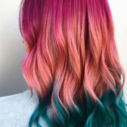 Makeup_tips_for_sunset_hair_colors.jpg