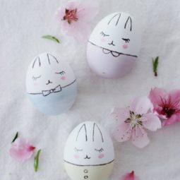 Painted easter eggs.jpg