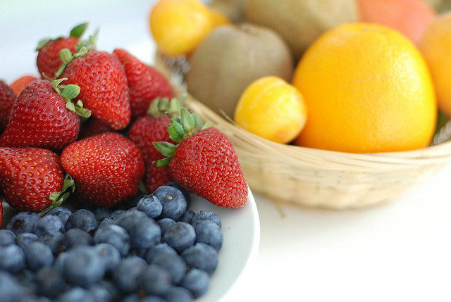 Skin healthy fruit.jpg