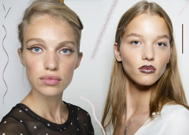 Spring_summer_2019_makeup_trends_beauty_trends.jpg