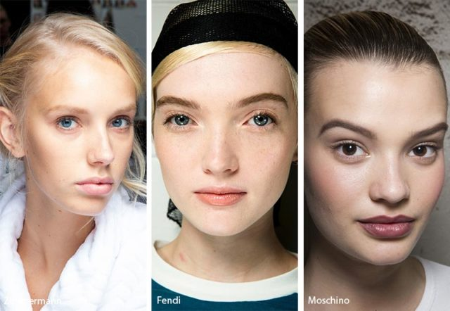 Spring_summer_2019_makeup_trends_clean_groomed_eyebrows.jpg
