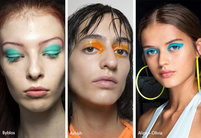 Spring_summer_2019_makeup_trends_neon_eye_makeup_eyeshadow2.jpg