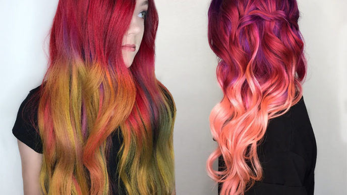 Sunset_hair_color_shades_ideas.jpg