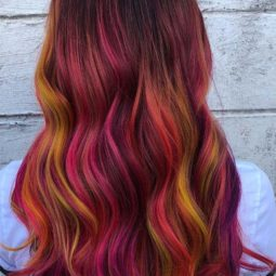 Sunset_hair_color_shades_ideas1.jpg
