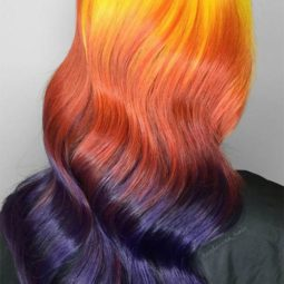 Sunset_hair_color_shades_ideas10.jpg