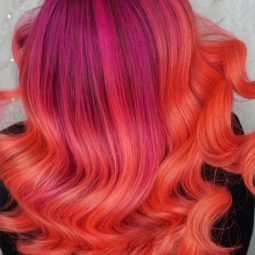 Sunset_hair_color_shades_ideas11.jpg