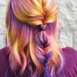 Sunset_hair_color_shades_ideas13.jpg