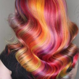 Sunset_hair_color_shades_ideas16.jpg