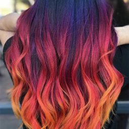 Sunset_hair_color_shades_ideas2.jpg