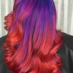 Sunset_hair_color_shades_ideas20.jpg