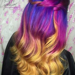 Sunset_hair_color_shades_ideas23.jpg
