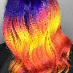 Sunset_hair_color_shades_ideas28.jpg