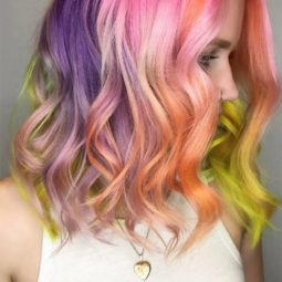 Sunset_hair_color_shades_ideas29.jpg