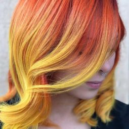 Sunset_hair_color_shades_ideas3.jpg