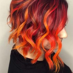 Sunset_hair_color_shades_ideas41.jpg