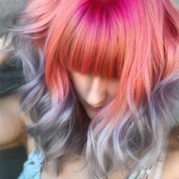 Sunset_hair_color_shades_ideas42.jpg