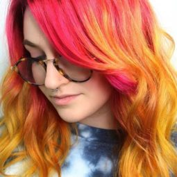 Sunset_hair_color_shades_ideas48.jpg