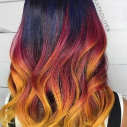 Sunset_hair_color_shades_ideas5.jpg