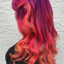 Sunset_hair_color_shades_ideas55.jpg