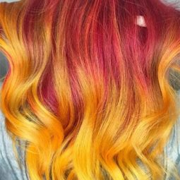 Sunset_hair_color_shades_ideas6.jpg