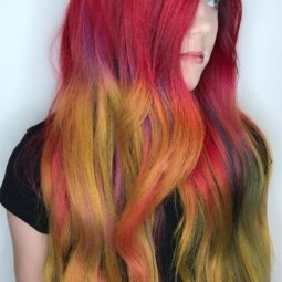 Sunset_hair_color_shades_ideas7.jpg