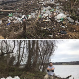 Trashtag challenge people clean surroundings 102 5c8657638ca49__700.jpg
