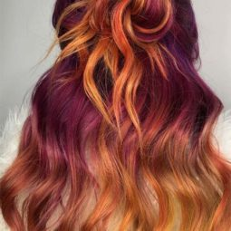 What_is_sunset_hair_trend.jpg