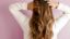 Woman_hair_behind 732x549 thumbnail.jpg