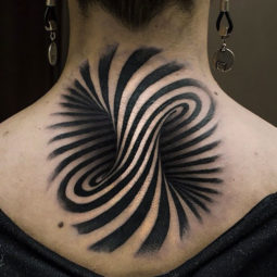 3d tattoo ideas 21 5ca1d861aa85b__700 1.jpg