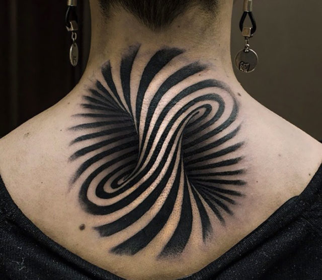 3d tattoo ideas 21 5ca1d861aa85b__700.jpg