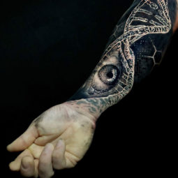 3d tattoo ideas 4 5ca1d61275cb8__700.jpg