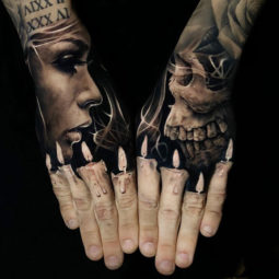 3d tattoo ideas 5 5caae91fd24e6__700.jpg