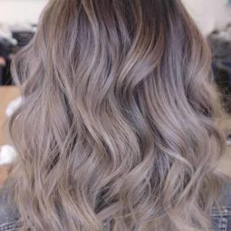 7 hottest hair color trends for 2018 1.jpg