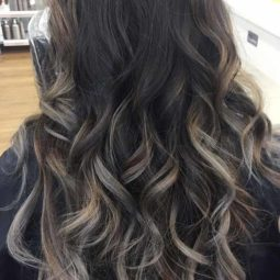 7 hottest hair color trends for 2018 2.jpg