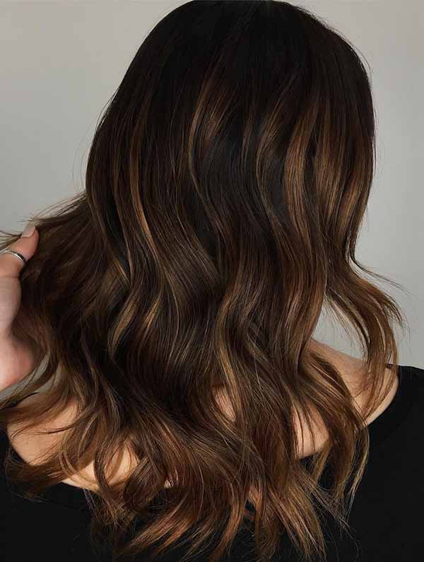 7 hottest hair color trends for 2018 4.jpg