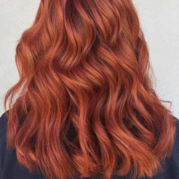 7 hottest hair color trends for 2018 5.jpg