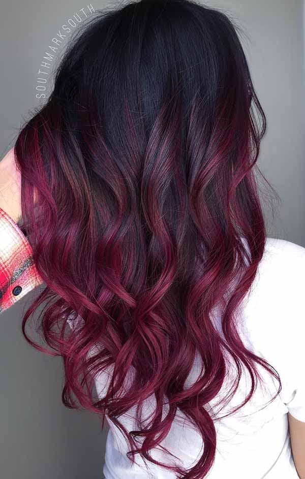 7 hottest hair color trends for 2018 6.jpg