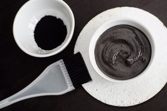 Benefits of activated charcoal.jpg