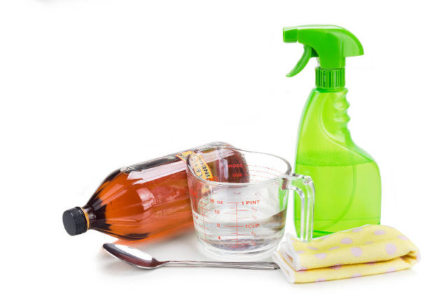 Cleaning products 1.jpg