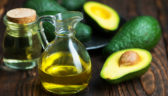 The oil from avocados is great for high heat cooking.jpg