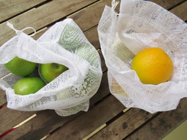 Curtain produce bags .jpeg
