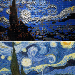 Famous artworks lego creations 2 5c7e988cd0934__700.jpg