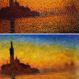 Famous artworks lego creations 3 5c7e98a3646b5__700.jpg