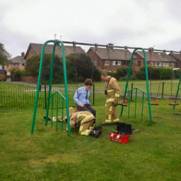 Funny adults stuck children playground 11 5c2f66b76f96f__605 1.jpg