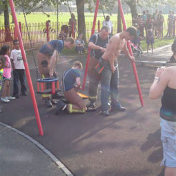 Funny adults stuck children playground 25 5c77a9aa608c4__605.jpg