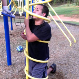 Funny adults stuck children playground 3 5c24a93d5e25f__605.jpg