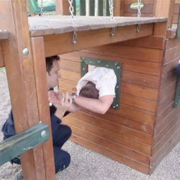 Funny adults stuck children playground 8 5c6568ae89517__605.jpg