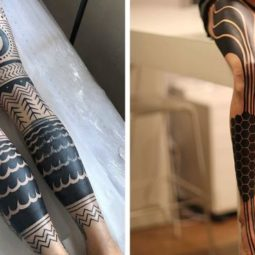 Leg tattoo designs fb png__700 1.jpg