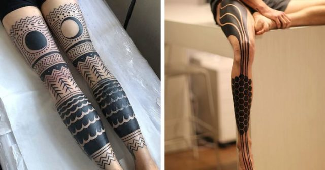 Leg tattoo designs fb png__700.jpg