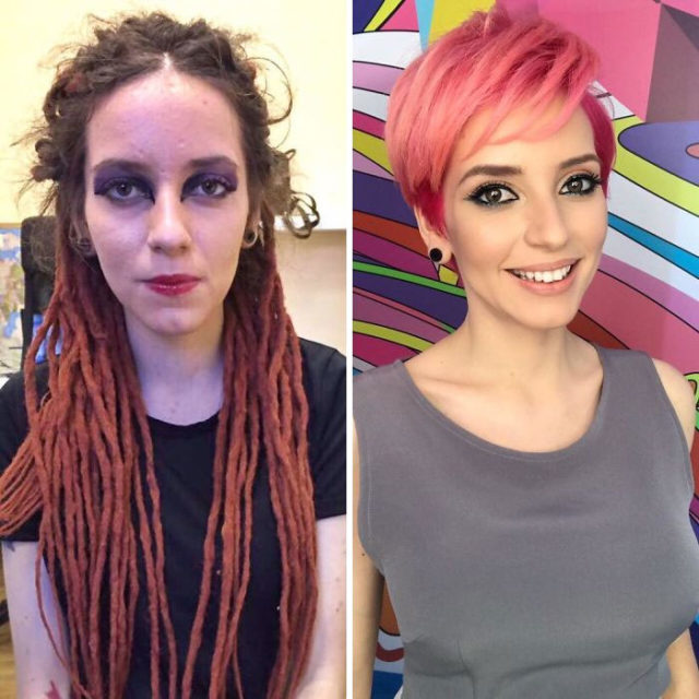 Make up hair transformations hairdresser yevgeny zhuk 1 5cef978b558b6__700.jpg